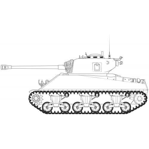 AIA1365