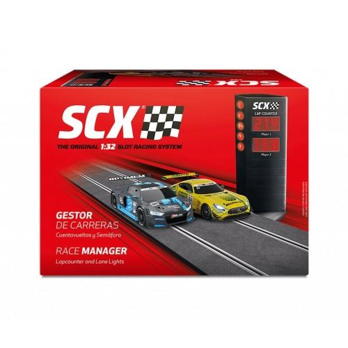 SCXA10282