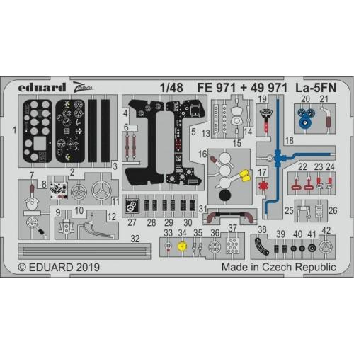 EDU49971