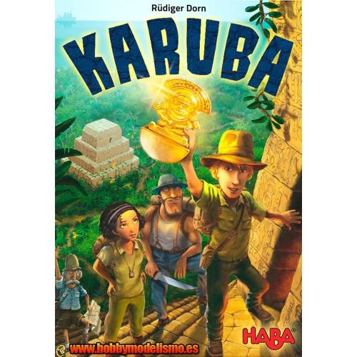 HABA301895
