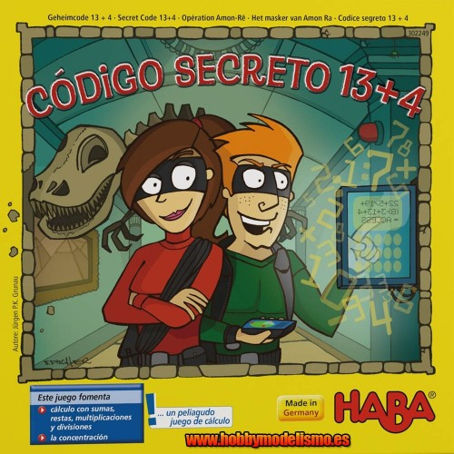 HABA302249