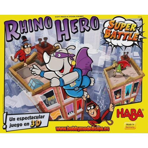 HABA303205