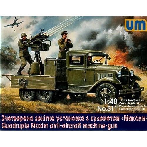 UM511
