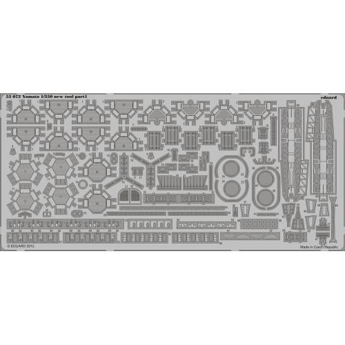 EDU53072