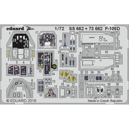 EDU73662