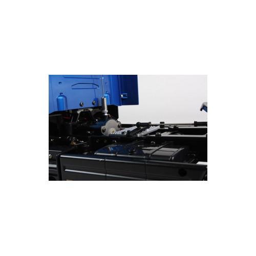 CAMION RC SCANIA R470 Highline 4x2 Kit ESCALA 1/14