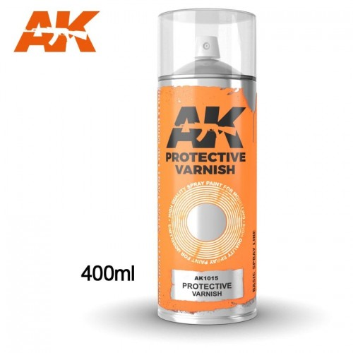 AK1015