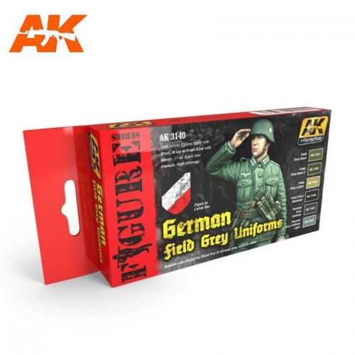 AK3140