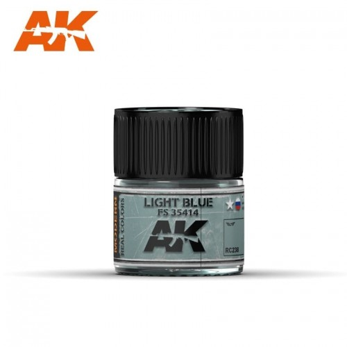 AKRC238