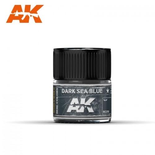 AKRC258