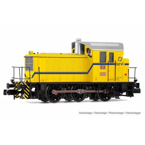 ARHN2508