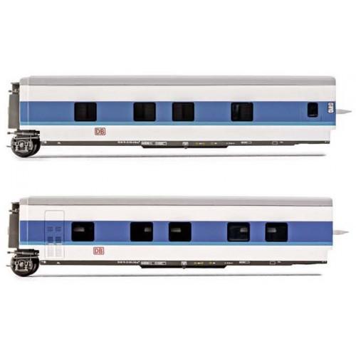 ARHN4311