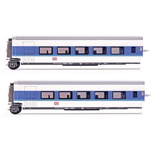 ARHN4312