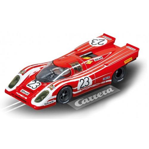 CAR20027569