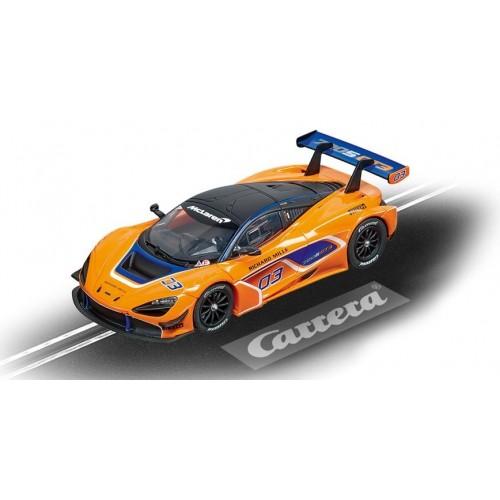 CAR20027609