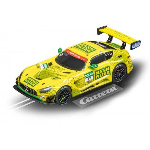 CAR20027617
