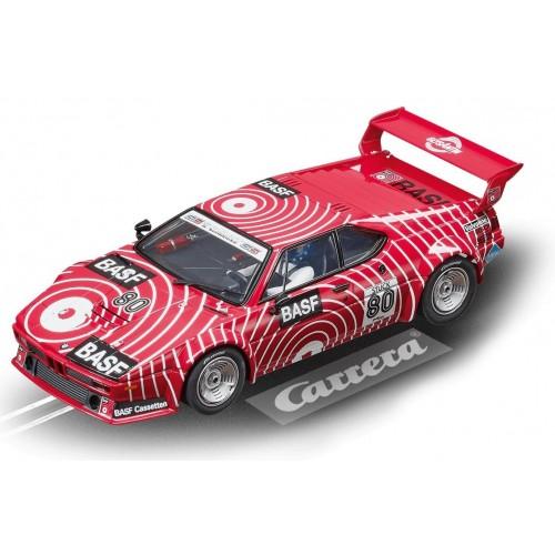 CAR27567