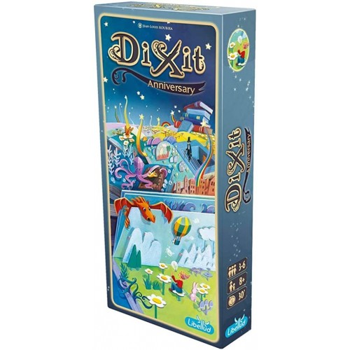 DIX11ML2