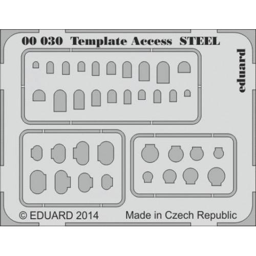 EDU00030