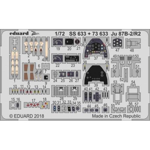 EDUSS633