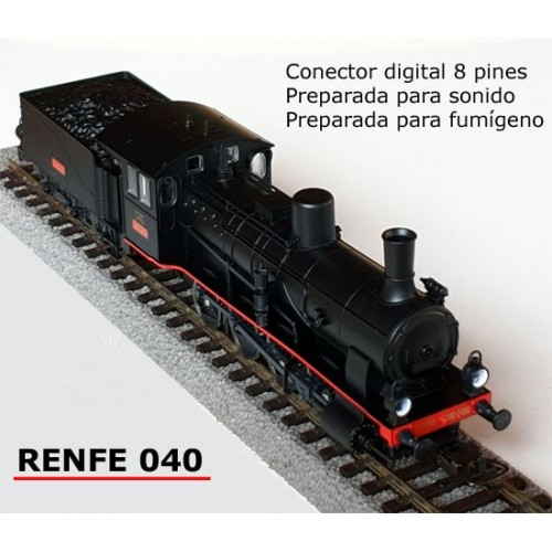 PI956914