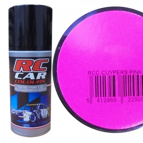 RCC1009