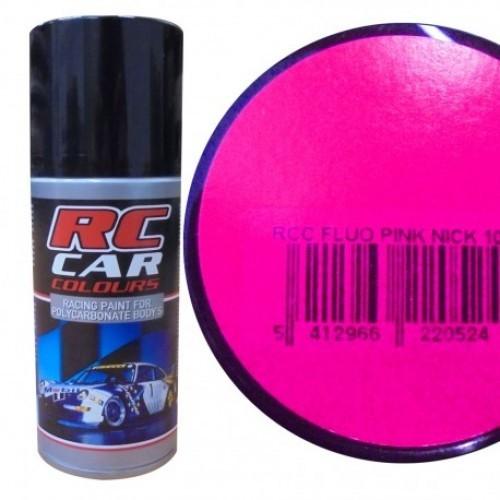 RCC1012