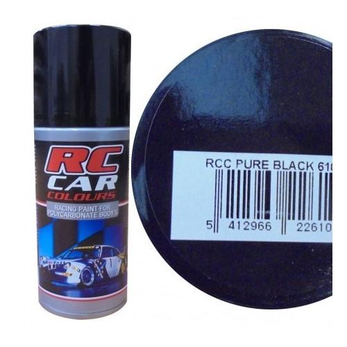 RCC610