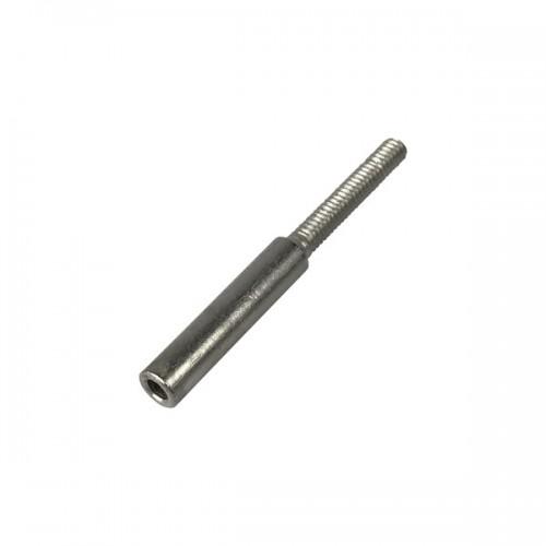 ADAPTADOR 1.6mm PARA KWILINK M2 ( 5 UNIDADES)