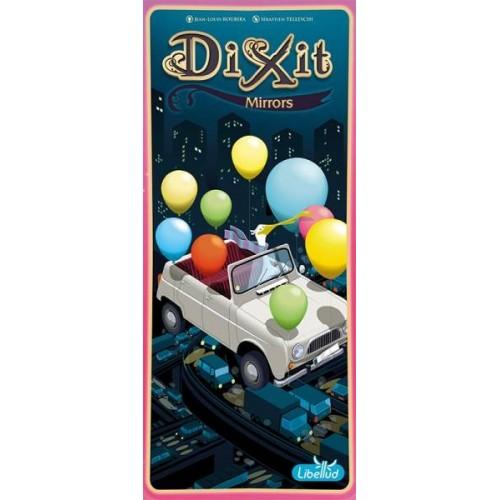 DIX12ML1