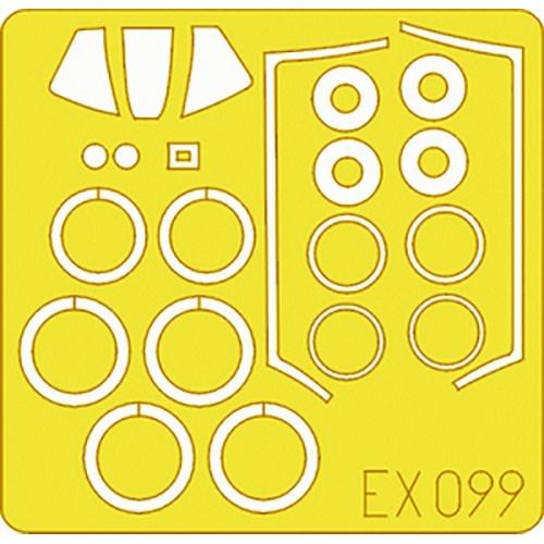 EDUEX099