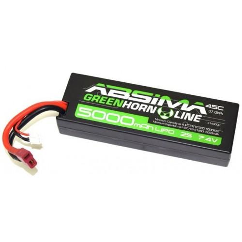 ABSI4140009