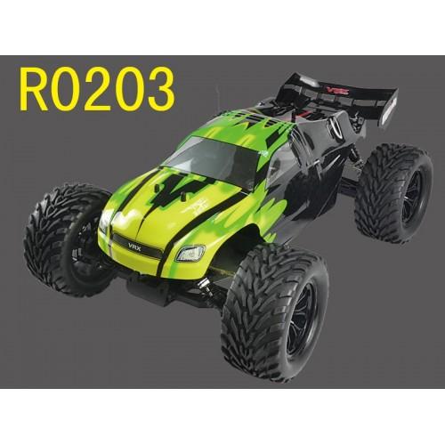 RHR0203