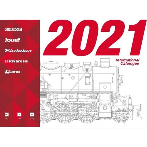 HP2021