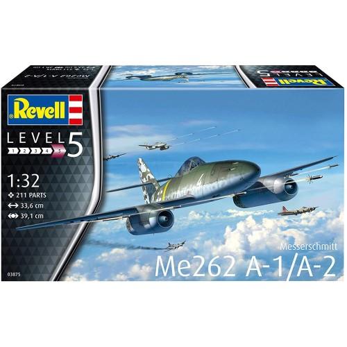 RE03875