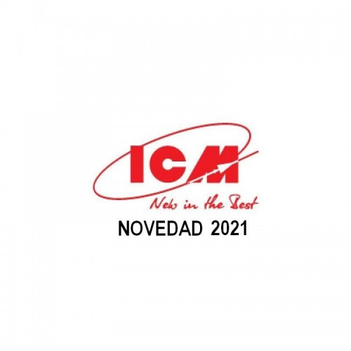 ICM32061