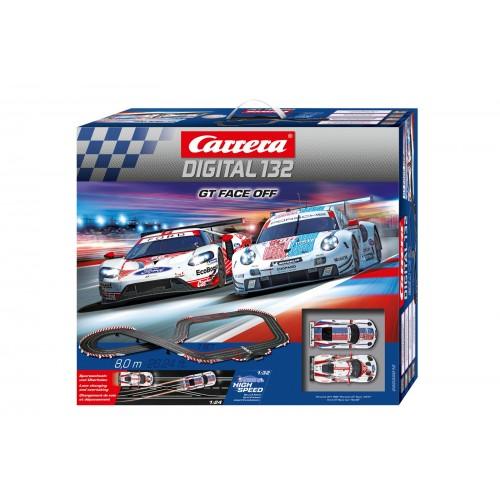 CAR20030012