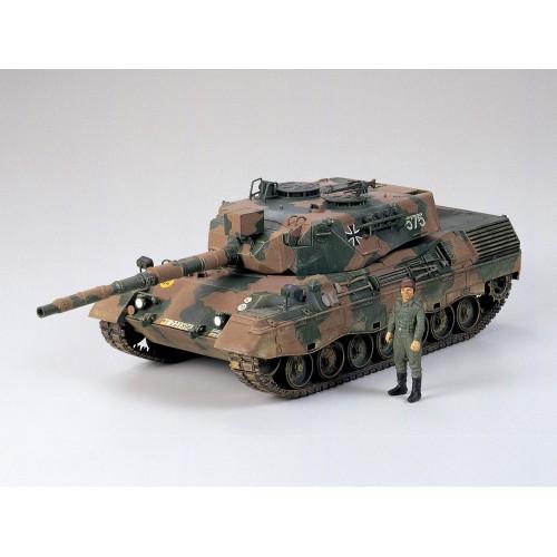 TA35112