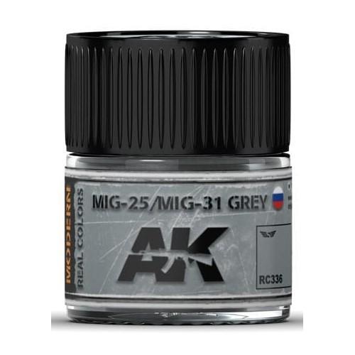 AKRC336