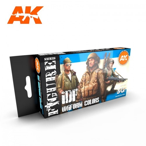 AK11631