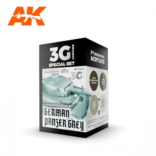 AK11642
