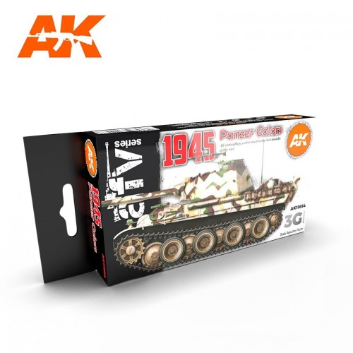 AK11654