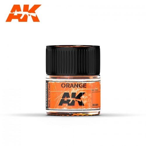 AKRC009