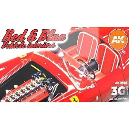 AK11685