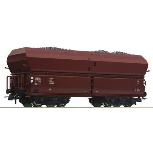 RO56333