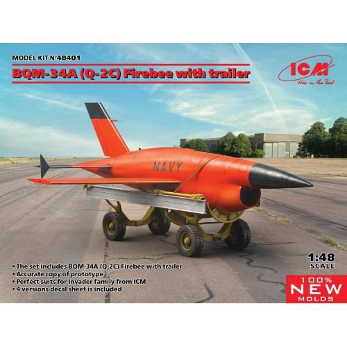 ICM48401