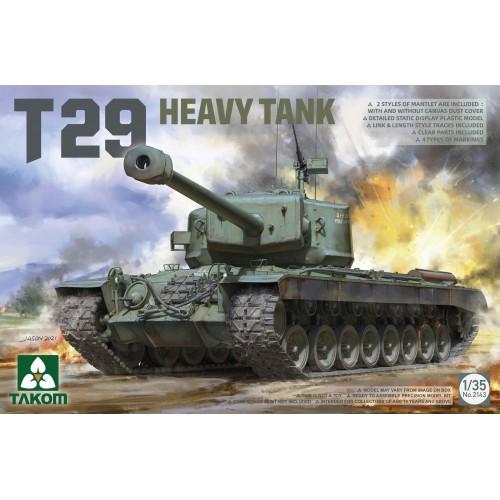TAK2143