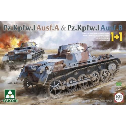 TAK2145