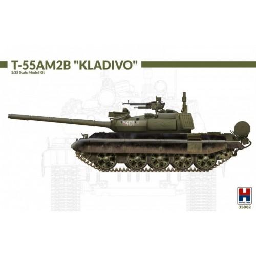 H2K35002