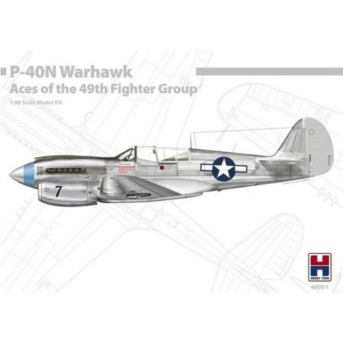 H2K48001